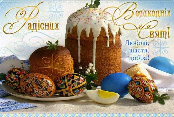 http://s7.uploads.ru/t/2R95e.jpg