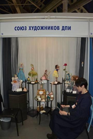 http://s7.uploads.ru/t/2RJ4E.jpg