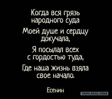http://s7.uploads.ru/t/2Ry0N.jpg
