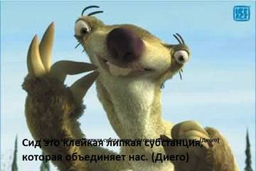 http://s7.uploads.ru/t/2SkyX.jpg