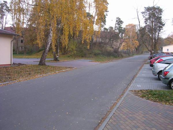 http://s7.uploads.ru/t/2SngO.jpg