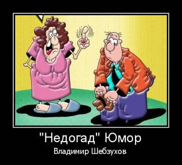 http://s7.uploads.ru/t/2TAwf.jpg