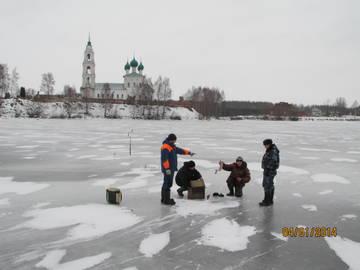 http://s7.uploads.ru/t/2U0Dd.jpg