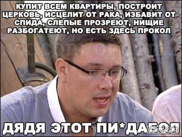 http://s7.uploads.ru/t/2UQRV.jpg