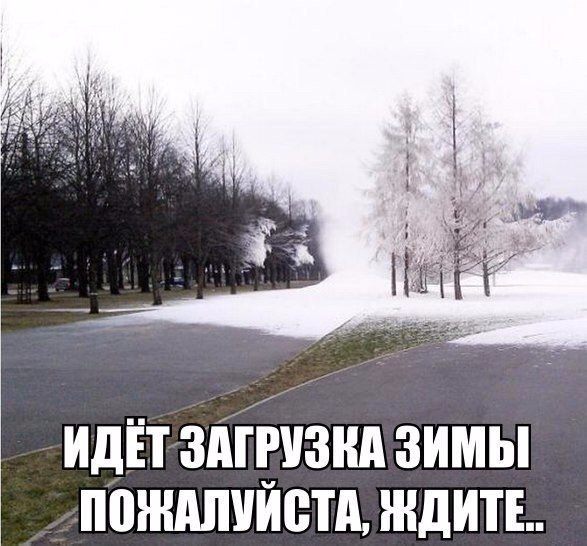 http://s7.uploads.ru/t/2WE40.jpg