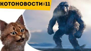 http://s7.uploads.ru/t/2WTD8.jpg