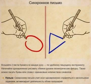 http://s7.uploads.ru/t/2Wxb9.jpg