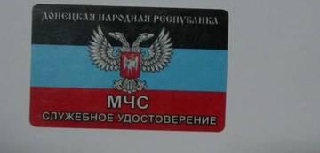 http://s7.uploads.ru/t/2XEtx.jpg