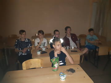 http://s7.uploads.ru/t/2ZHDv.jpg