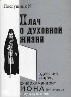 http://s7.uploads.ru/t/2Zhe1.jpg