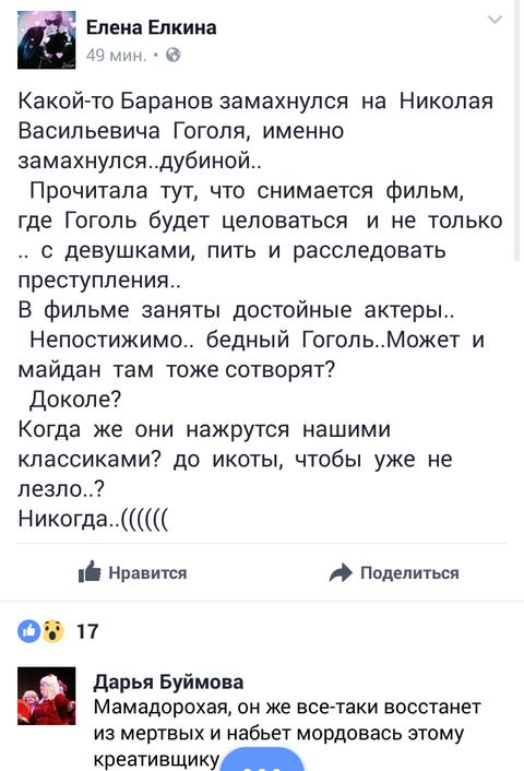 http://s7.uploads.ru/t/2dP3H.png