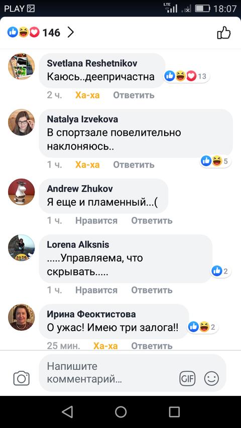 http://s7.uploads.ru/t/2dopg.png