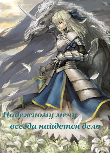 http://s7.uploads.ru/t/2duqQ.png
