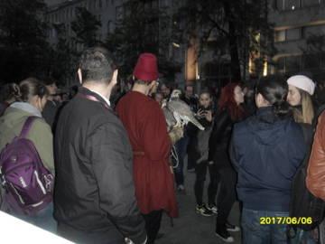 http://s7.uploads.ru/t/2g1Qb.jpg