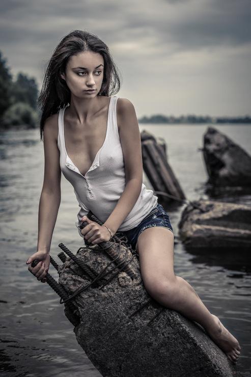 http://s7.uploads.ru/t/2oFkN.jpg