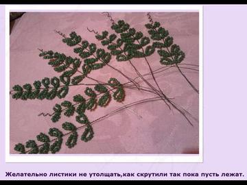 http://s7.uploads.ru/t/2s41o.png