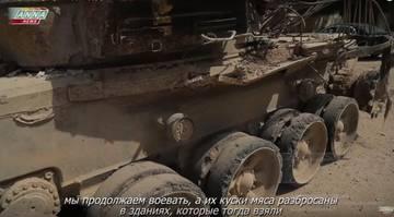 http://s7.uploads.ru/t/2sPJC.jpg