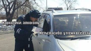 http://s7.uploads.ru/t/2tAGO.jpg