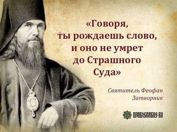 http://s7.uploads.ru/t/2xM1w.jpg