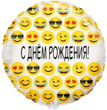 http://s7.uploads.ru/t/2y05B.jpg