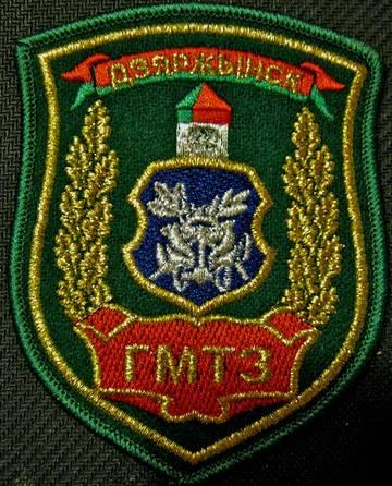 http://s7.uploads.ru/t/2yH5q.jpg