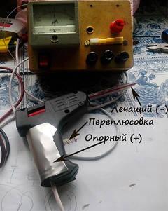 http://s7.uploads.ru/t/2ymLk.jpg