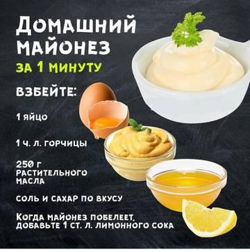 http://s7.uploads.ru/t/2ysOD.jpg