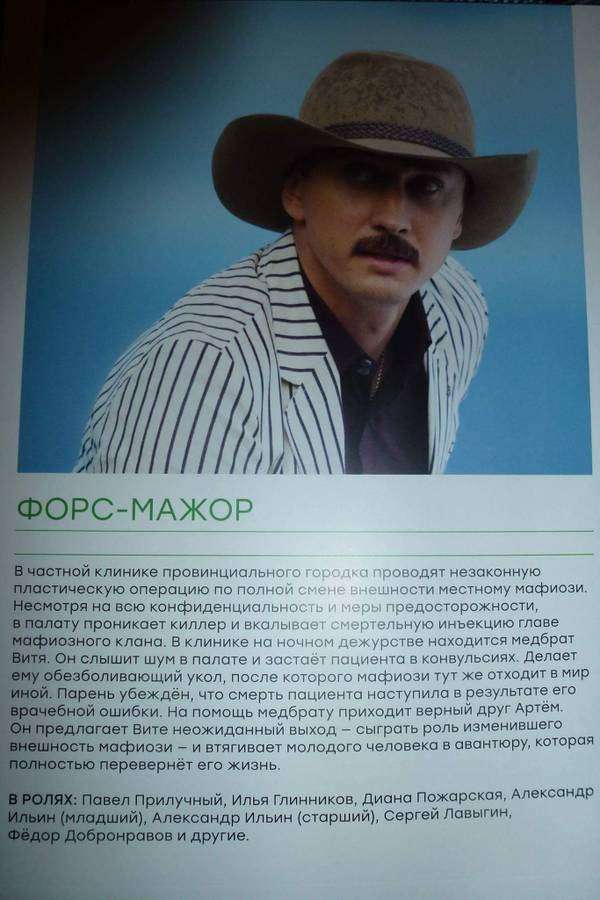 http://s7.uploads.ru/t/2zqws.jpg