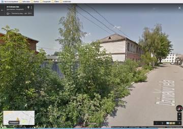 http://s7.uploads.ru/t/34Tpx.jpg