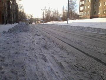 http://s7.uploads.ru/t/36Qn5.jpg