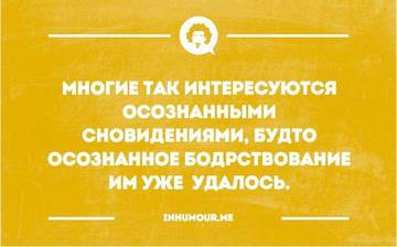 http://s7.uploads.ru/t/39ry7.jpg