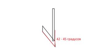http://s7.uploads.ru/t/3B7ET.png