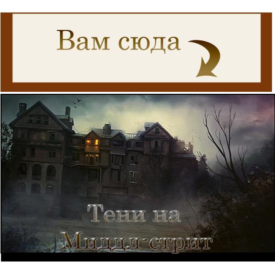 http://s7.uploads.ru/t/3H2Qa.png