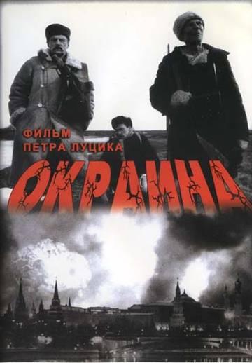 http://s7.uploads.ru/t/3Is6L.jpg