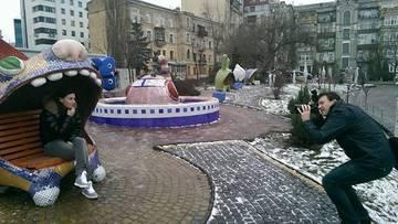 http://s7.uploads.ru/t/3OtzL.jpg