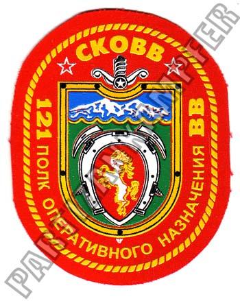 http://s7.uploads.ru/t/3PaOT.jpg