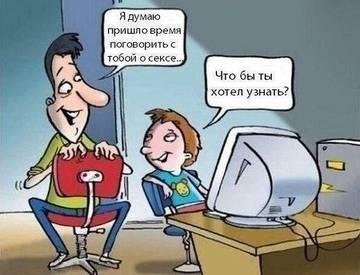 http://s7.uploads.ru/t/3SPlX.jpg