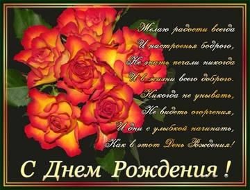 http://s7.uploads.ru/t/3T5Jt.jpg