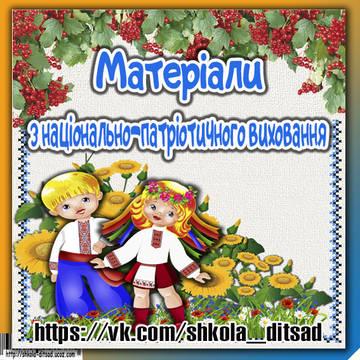 http://s7.uploads.ru/t/3VkUW.jpg
