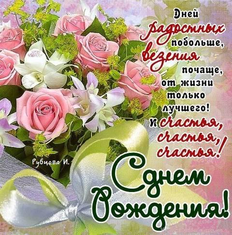 http://s7.uploads.ru/t/3XTJO.jpg