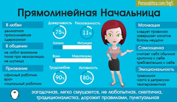 http://s7.uploads.ru/t/3Z5UO.png