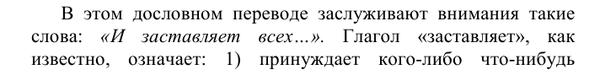 http://s7.uploads.ru/t/3aOrT.png