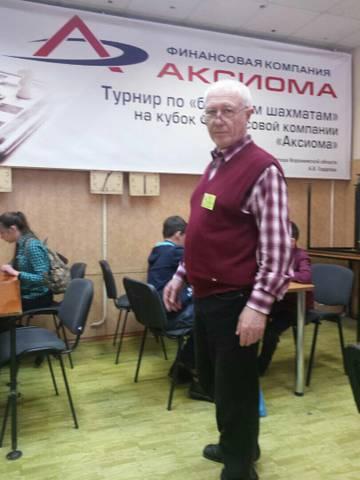 http://s7.uploads.ru/t/3cdg7.jpg