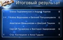 http://s7.uploads.ru/t/3eqx1.png