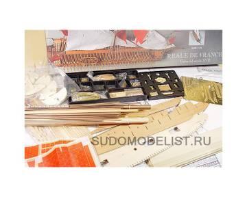 Новости от SudoModelist.ru - Страница 2 3fd6p