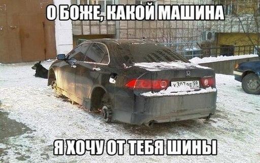 http://s7.uploads.ru/t/3g6kD.jpg