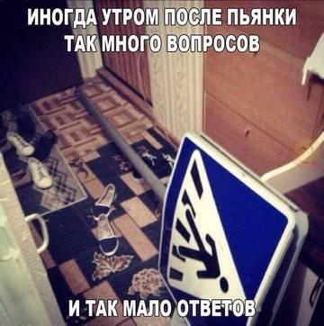 http://s7.uploads.ru/t/3lLgN.jpg