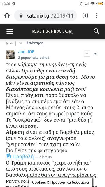 http://s7.uploads.ru/t/3lRCN.png