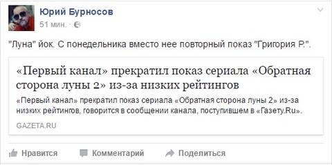 http://s7.uploads.ru/t/3mcPW.jpg