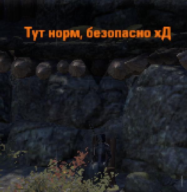 http://s7.uploads.ru/t/3nz1l.png